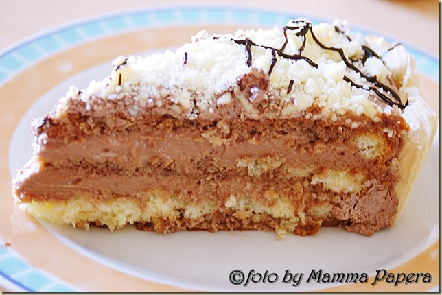 FETTA-TRILOGY, fetta-torta-al-cioccolato