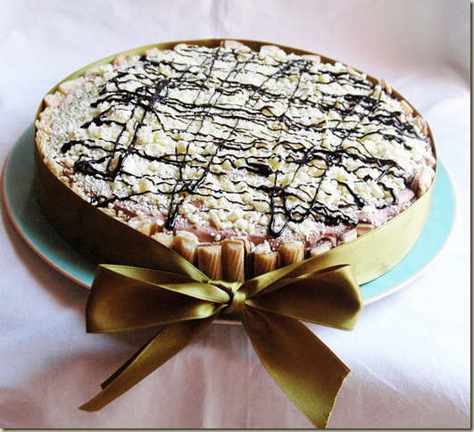 torta-trilogy, torta-al-cioccolato