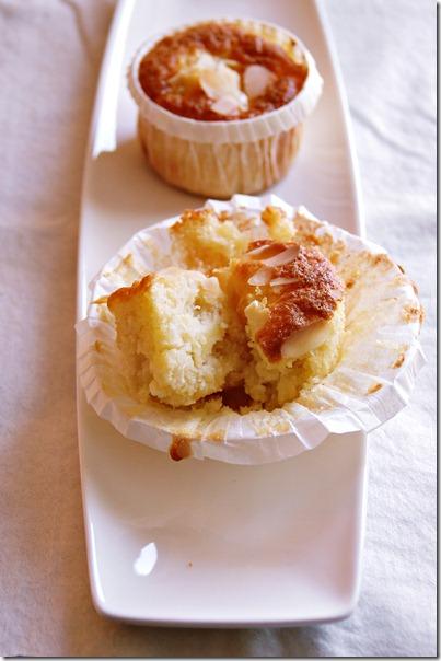 tortini mele e cocco 020