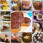 21 ricette di dolci pasquali da scaricare – pdf