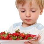 Alimentazione Bambini, da Coop un web-magazine dalla parte dei più piccoli