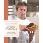 Gli utilissimi libri di cucina 2