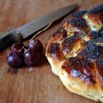 Il pan dolce del sabato