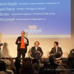 Gorgonzola: passato, presente e futuro di una grande DOP!