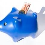 Miglior investimento per bambini: libretto o conto deposito?