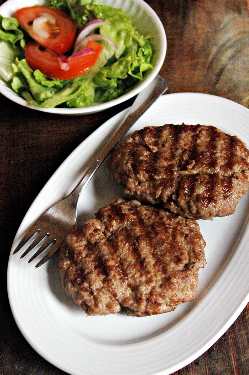 Ricette per carne alla piastra