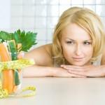 """Quei bisogni che """"remano contro"""": dieta, pazienza e disagio fisico"""