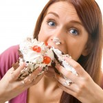 La dieta e la gestione delle emozioni negative