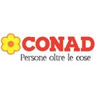 logo-Conad-2013