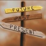 Dieta ed emozioni: far pace col passato, disegnare il nostro futuro