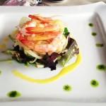 Recensione ristorante di carne a Padova: Alle Magnolie