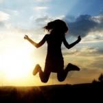 Dopo il dimagrimento: conservare le buone abitudini