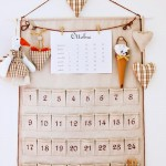 Calendario multitasche organizza tutto con tutorial