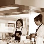 Miele e slow food: per una cucina senza sprechi