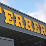 Ferrero a porte aperte con #Missionemerenda