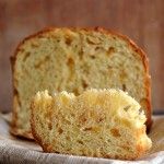Work shop sul panettone con me