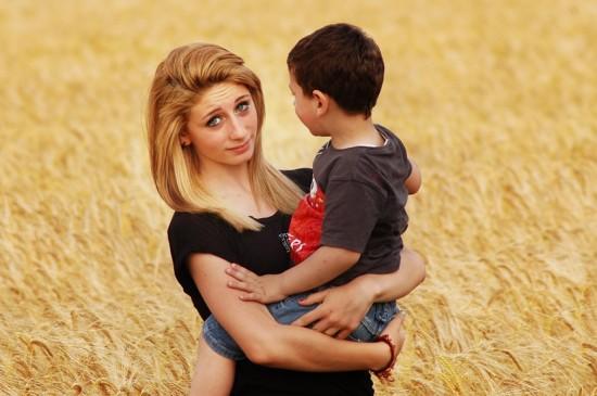 campi di grano 050