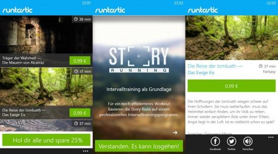 runtastic-Story-Running