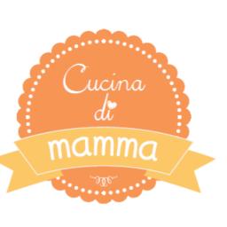 Cucina_di_mamma_logo