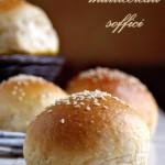 Video ricetta: panini da Hamburger