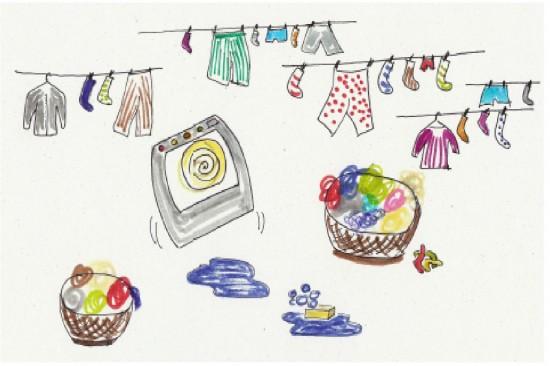 19_04_18 Il varo della lavatrice