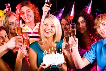 festa-18-anni-milano