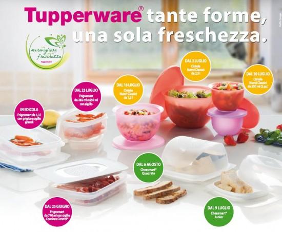 tupperware-blog