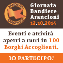 1_badge_blog_GBA2014
