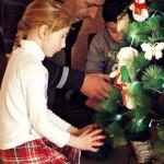 A Natale…qui, adesso e ora