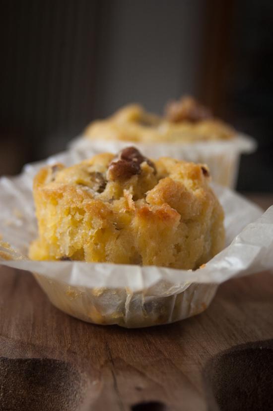 muffin salati-3
