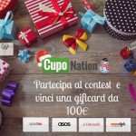 CupoNation Contest-1