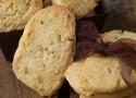 biscotti-8