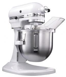 Heavy-duty-mixer