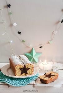 plumcake-allarancia-con-stella-al-cioccolato-1